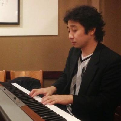 duo パレット ピアノ